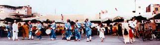 مدينة مراكش GNAOUA.jpg