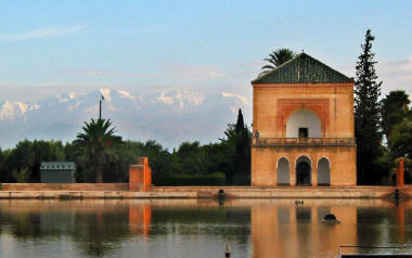 مدينة مراكش jardin-menara-marrakech_small.jpg
